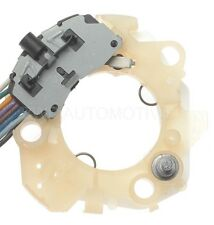 Turn Signal Switch BWD S3237