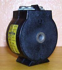 Transformateur d'intensité (mesure) Walter - Schlumberger - Port gratuit