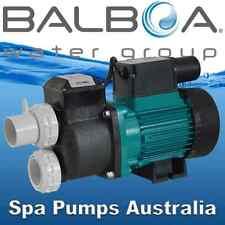 BALBOA ONGA 2391 SPABATH SPA BATH TUB HOT HEAT SPA PUMP MODEL 2391