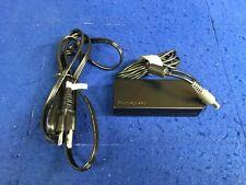 Energy AC Adapter (Lenovo ThinkPad T60/X60) IB1910 ➔➨☆➨✔➨☆➔➨➨☆ ✔➔➨