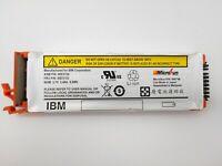 Original IBM 00E5725 00E5724 5903 Cache Raid Battery