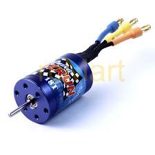Hobbywing EZRun 18T 5200KV 2030 Brushless Motor 1:16 1:18 RC Car #EZRUN-18T/2030