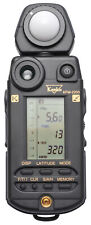 Kenko Flash Meter KFM-2200 Incident / Reflective Exposure Meter