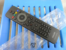Original Philips Digital Receiver Remote Control 2422 5490 2194