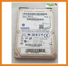 "Disco Duro Samsung 250GB 2.5"" 8MB 1.5Gb/s Hdd Sata HM251JI /459955-001"