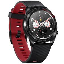 Honor Watch Magic Fitness/Heart Rate Tracker Smart Watch