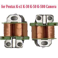 Aperture Solenoid Plunger Repair Kit for Pentax K-s1 K-30 K-50 K-500 Camera Part