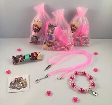 Unique Ever after high themed party/gift/loot/ bag filler!!FANTASTIC VALUE!!