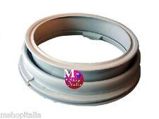 Guarnizione Oblo' Lavatrice Candy Zerowatt Hoover 91620027 41008853