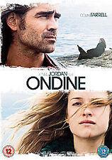 ondine NEW DVD (PHE1327)