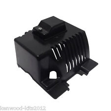 KENWOOD CHEF, MAJOR & KM MOTOR VENT & TERMINAL COVER