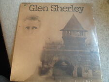 LP Glen Sherley  Live at Vacaville Prison 1971  MEGA  STILL SEALED!!JOHNNY CASH