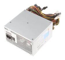 Seasonic 550W Computer Power Supply, 220V Input, -12 V, 3.3 V, 5 V, 12 V Output