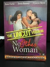 Tagalog/Filipino DVD: No Other Woman