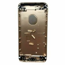 Housing Battery Back Cover Mid Frame Assembly Rear Case for iPhone 6 Plus