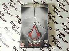 ASSASSIN'S CREED REVELATIONS COLLECTOR'S EDITION - PS3 ITA - NUOVO NON SIGILLATO