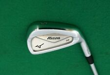 Mizuno MP53 GF Forged 6 Iron Extra Stiff Steel Shaft Lamkin Grip