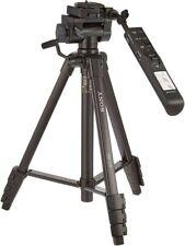 Sony SONY remote control tripod VCT-VPR1  Camera, Camcorder 4905524908275
