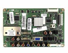 SAMSUNG LN32B360C5D Main Board BN96-11410A (BN41-01181A)