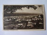 Ansichtskarte Bonndorf Schwarzwald (Nr.662)