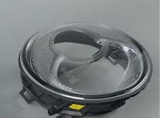 2x Magnetico Marelli Disco dispersione vetro lampada SET adatto a Porsche 993