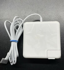 85W Charger AE85 For Apple Macbook Pro A1424 A1398 Power Adapter