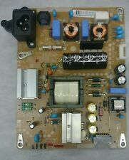 FUENTE ALIMENTACION LG /43LF540V/ POWER SUPPLY/EAX66162901/