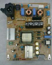 FUENTE ALIMENTACION LG /43LF540V/ POWER SUPPLY/EAX66162901/