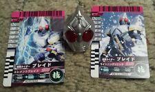 Kamen Rider Wizard Ring Blade