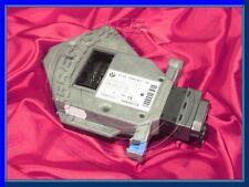 BMW 7 serie E65 E66 Ignición CAS/Zas coche sistema de acceso Switch y llave de arranque/parada