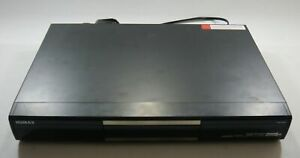 Humax PVR-9300T Freeview+ Recorder (No Remote) - Faulty / Spares / Repairs