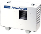 L.B. White TS080 Premier 80 Portable Forced Air Ductable Propane Tent Heater, 80