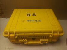 Trimble 5800 carrying case (case only)