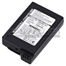 Dantona Sony Psp-1000 Psp-1001 Replacement PSP Battery