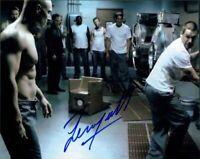 Joseph Gatt authentic signed celebrity 8x10 photo W/Cert Autographed C4