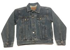 Kid's Gap Demin Jean Jacket - Sz Size Large