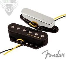 Fender Vintage Noiseless™ Tele Pickup Set (099-2116-000)