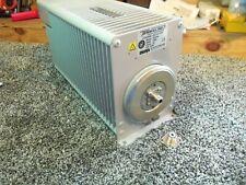 Bird 43 8251N Thruline Wattmeter 1000W Termaline Dummy Load Resistor