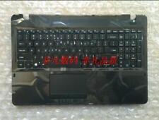 New!! FOR Samsung NP300E5K 300E5K US KEYBOARD Back C Cover