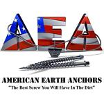 American+Earth+Anchors
