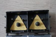 Horn Carbide insert - 312.0130.00 (TC92)