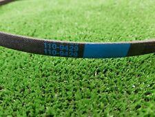 Genuine Hayter R48/R53A Lawn Mower Drive Belt 110-9429