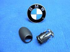 BMW X5 e53 Blende & Halter NEU PDC Sensor Stoßstange hinten mitte Bumper rear