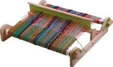 Ashford 32 Inch Rigid Heddle Loom Easy to Assemble Free Shipping
