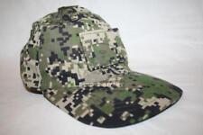 3332f8091a5b5 NEW 2009 SSO SPOSN TACTICAL CAP HAT SPEKTR-SKVO RUSSIAN SPETSNAZ FSB ALFA  VYMPEL