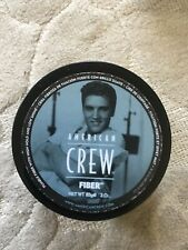 American Crew Fiber 3oz Styling Products Hair Care