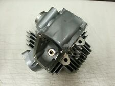 Ducati Horizontal Engine Head MONSTER 695 S2R 800 NEW IN BOX 30122441B