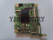 Genuine P520 Motherboard Main Board MCU PCB Board For Nikon Coolpix P520
