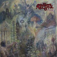 MY REGIME - Dogmas - CD DIGIPACK