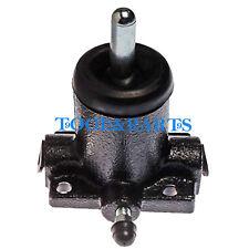 G109413 A51976 Brake Slave Cylinder for Case IH 450 450B 450C 480 480B 480C 480D